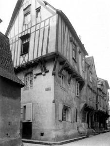 vannes-rue-st-guenael1