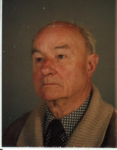 Moisan, Charles Germain Pierre   (sosa 6) - 06-1984