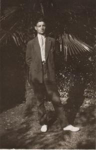 Moisan, Charles Germain Pierre (sosa 6)