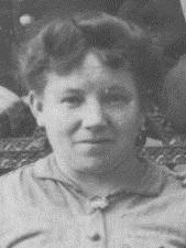 Toumelin, Jeanne Marie Louise (sosa 13)