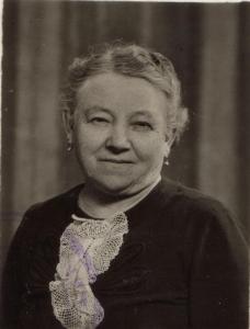 Toumelin, Jeanne Marie Louise (soa 13)